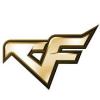 CF金狮子助手v1.0
