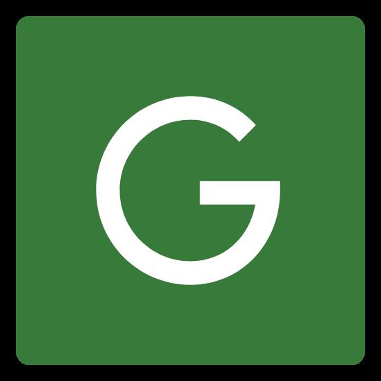 谷歌浏览器app精简版