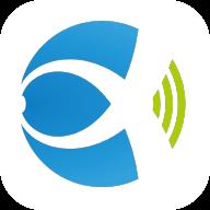 驰润云视讯app1.0.9安卓版