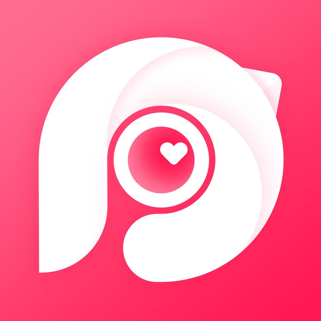 嘀嘀语音appv 1.0 安卓手机版