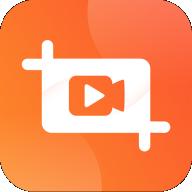 小视频剪辑app