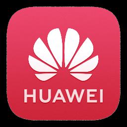 华为移动服务5.2.0.303 手机版