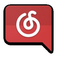 网易云热评墙(最走心的热评)V1.1.2安卓版
