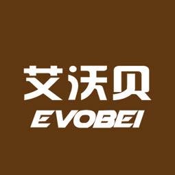 艾沃贝智能互联V1.0.0