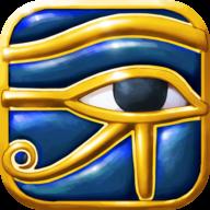 埃及古国(Egypt Old-Kingdom)