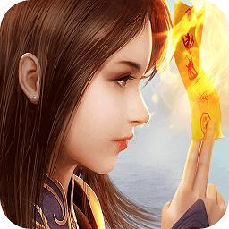 斩月屠龙2020最新版v2.1 安卓版