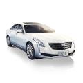 Cadillac Drive(�P迪拉克��{)
