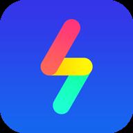 闪电微商app