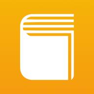 融易课堂app