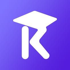 考研英语通app苹果版v1.0