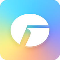 格力空调手机遥控器appv4.1.2.5 安卓版