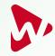 WaveLab元素(WaveLab Elements)v9.5.25免费版