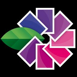 图像后期调色修饰工具Nik Software Snapseed