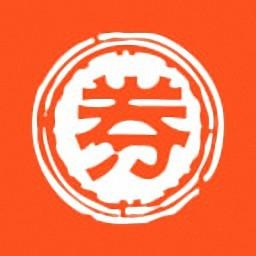 惠省优惠券appV2.1.4