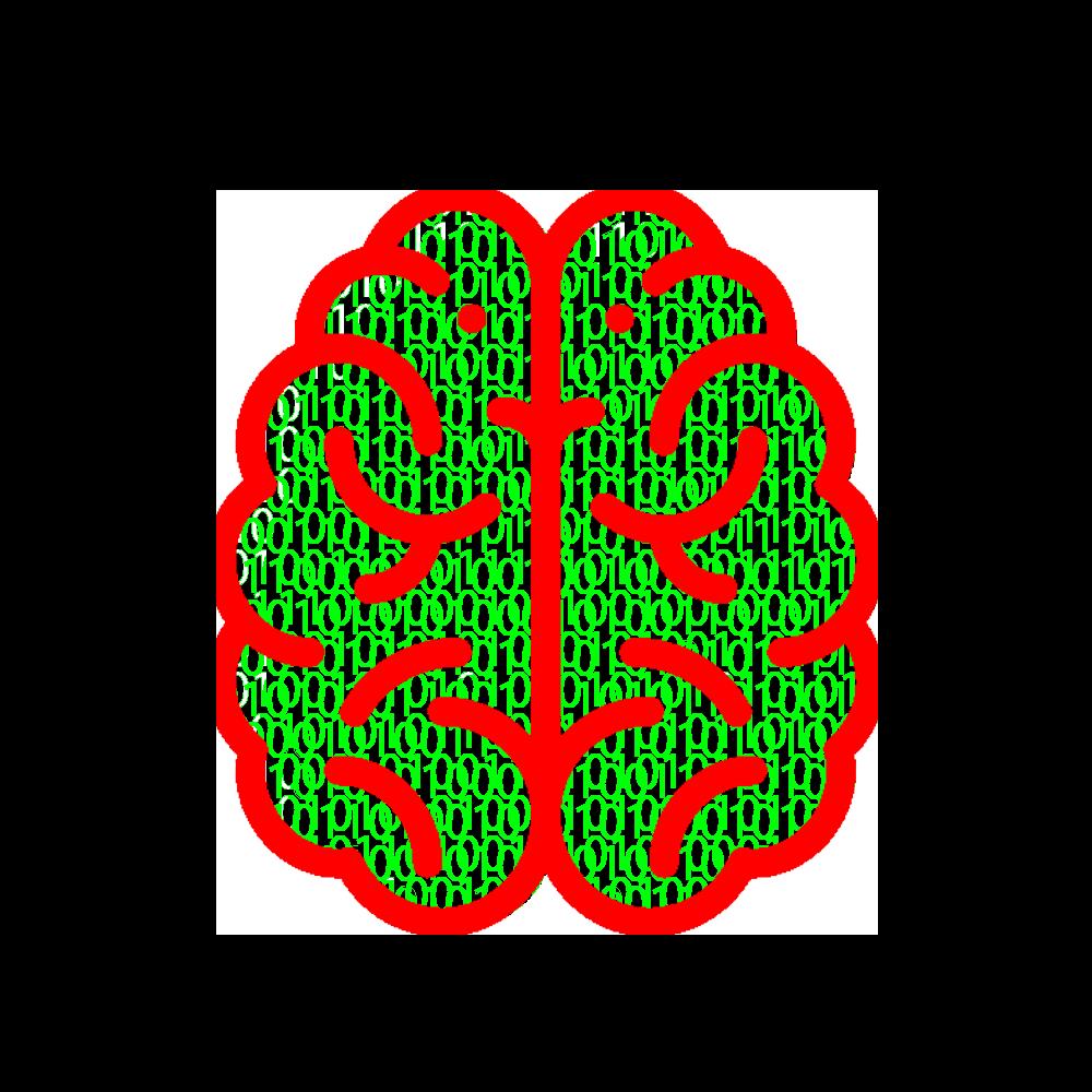 脑洞代码画图软件