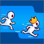 赛跑大作战安卓版(RunRace3D)v1.1.3