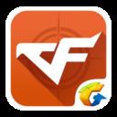 掌上穿越火线V3.4.0.24 安卓版
