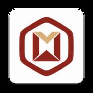 摩富金服app