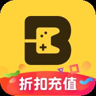 buff手游折扣平台app