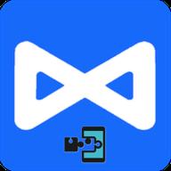 XP框架虚拟机SandVXposedv1.2.5.1 安卓免root版