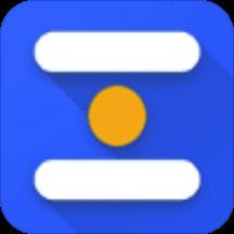 安卓技术开发干货app