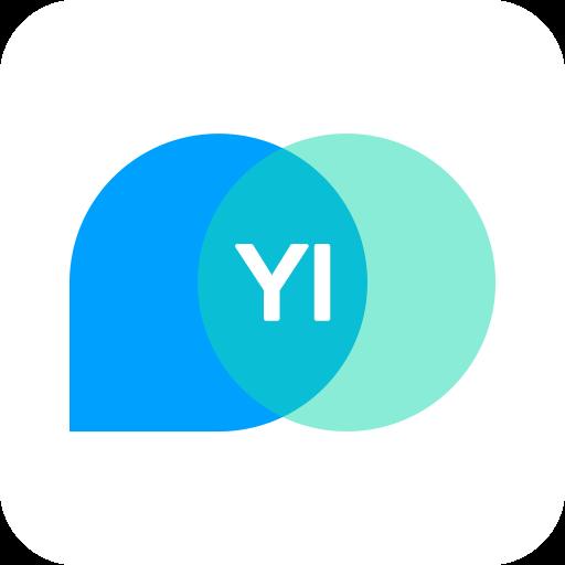 长春智慧医保app