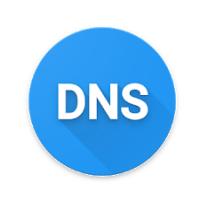 DNS任意换(DNS Changer)