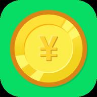 时时赚(阅读赚钱)app