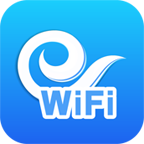 天翼wifi手机客户端