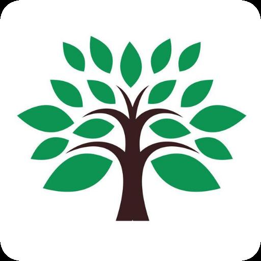 绿茵文件管理v3.5.0 安卓版