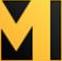 MAGIX Samplitude Music Studio 20192019免费版