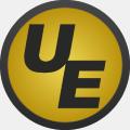 UltraEdit文本编辑器(x64)