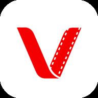 VlogStar��l快剪��件v2.7.5 安卓版