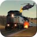 火车战争模拟器手机版