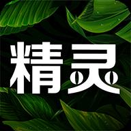 精灵之泉app