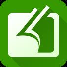 继教云课堂安卓官方版3.0.33