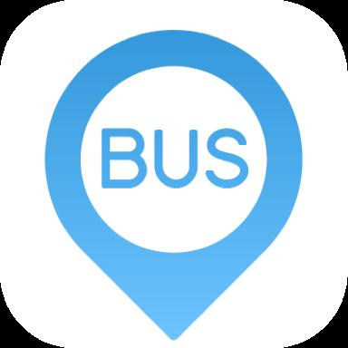 车来了(晋城市公交app)