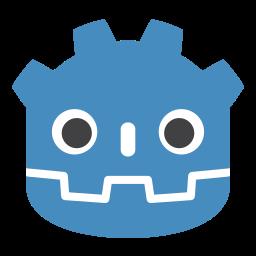 Godot Enginev3.1 官方标准版