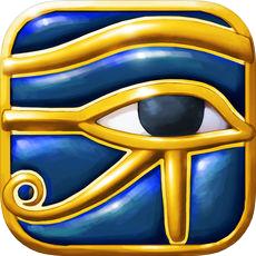 埃及古国手机版v2.02 ios版