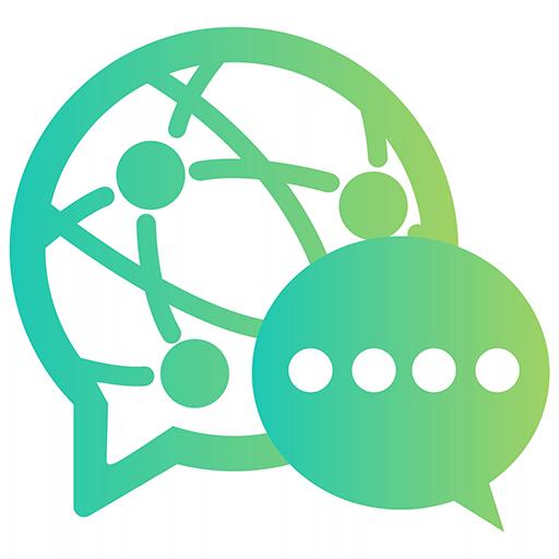 微信社群同步转播助手直装版4.0.2 安卓版