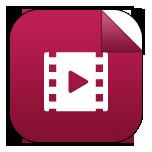 M3u8视频格式转换器