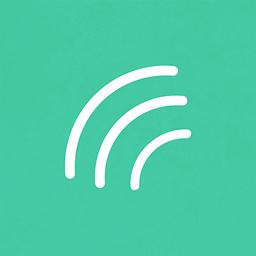 扇贝听力V3.7.203 官方安卓版