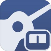吉他调音器软件v3.1.0