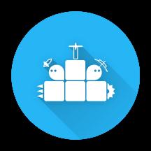待办人升appv1.77.4安卓版