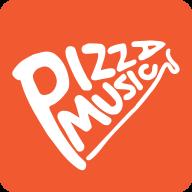 Pizza Musicv1.0 安卓版