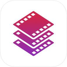 视频合并Merge Video