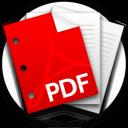 PDF转换器AceThinker PDF Converter