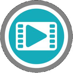 Mac视频转换工具Jaksta Video Converter