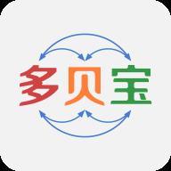 多贝宝app1.9.1安卓版