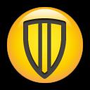 网络安全保护软件(Symantec Endpoint Protection)